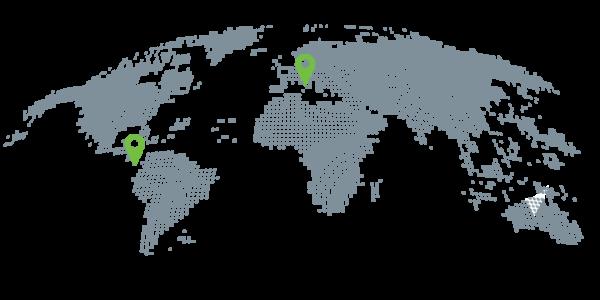 Mapa-Ubicaciones-123sitio